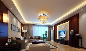 ceiling wall lights outdoor ls for exteriors flush mount a