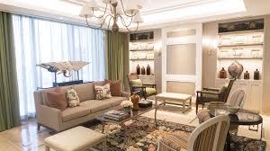 100 House Design Interiors Er Outlook Butch Valdez Philippine Tatler