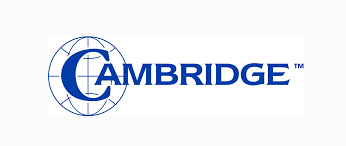 25% Off Cambridge Promo Codes | Top 2020 Coupons @PromoCodeWatch Oreilly Auto Parts 2016 Annual Report 2018 Electronics Store 2802 S Buckner Oreilly Auto Parts Deals Cherry Berry Coupon Coupon Oreilly Auto Parts The 66th Autorama O Reilly Code Car Repair 23840 Fm1314 Porter Tx Mobil 1 Syn Motor Oil Tacoma World Vancouver Philliescom Shop