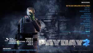 Payday 2 Halloween Masks Hack by Six Custom Gloves Colors Payday 2 U003e Skins U003e Gloves Gamebanana