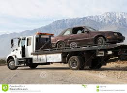 Tow Truck Stock Photos - Royalty Free Images Tow Truck Trucks You Can Trust Caa North East Ontario Truck Icon Free Download Png And Vector A Tow Towing A Some Trucks Target Shoppers Snatch Cars In Minutes Uses Of Youtube Pump Action Air Series Brands Products Www Race Ramps 2piece Car Flatbed Rrtt7102 Hire The Best Service That Meets Your Needs Custom With 4bt Engine Swap Depot You Your Trailer Motor Vehicle