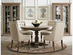 stylish design havertys dining room sets classy dining rooms all