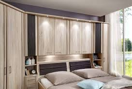 schlafzimmer komplett set 6 teilig