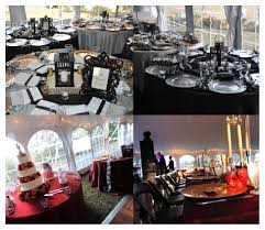 Tables Rental - Fantasy World Entertainment - MD, VA, DC Rentals Staging Landlord Fniture For Sale In Manor Park Ldon Gumtree How To Start A Party Rental Business Fniture And Lighting Highland Stretch Tents Partyevent Raltent Rentaltable Rentchair Renlstage Rumbas Event Rentals Equipment Service Miami Time College Stations Tent Chc Sale Table Chair Sashes Planner Dance Floors Keys Audio Tables Chairs Linens Poythress Gopak Folding Buy Lweight 2019 Home Costs Breakdown