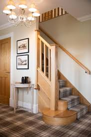 Check Carpet by Checked Stair Carpet Carpetsgallery