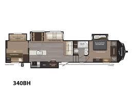 Montana 5th Wheel Floor Plans 2015 by 2015 Keystone Rv Montana High Country Rick Baker U0027s Rv Center