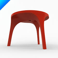 Ron Arad Victoria Albert Table 3D Model $15 - .c4d .max .obj ... Mt1 Armchair Ron Arad Armchair Mt3 Fpe Fantastic Plastic Elastic 1997 Chair Arad Valuations Browse Auction Results Meartocom Polygons That Make Nse March 2011 Fniture Chairs Sofas Tables More 65 For Space Age Sedia Rocking By For Driade Mt1 Lounge Switch Modern Hivemoderncom Little Albert 3d Model 25 C4d Max Victoria Table 15 Obj