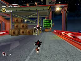 Radical Highway | Sonic News Network | FANDOM Powered By Wikia Big Truck Adventures 2 Walkthrough Water Youtube Euro Simulator 2017 For Windows 10 Free Download And Trips Sonic Adventure News Network Fandom Powered By Wikia Republic Motor Company Wikipedia Rc Adventures Muddy Monster Smoke Show Chocolate Milk Automotive Gps Garmin The Of Chuck Friends Rc4wd Trail Finder Lwb Rtr Wmojave Ii Four Door Body Set S2e8 Adventure Truck Diessellerz Blog 4x4 Tours In Iceland Arctic Trucks Experience Gun Military