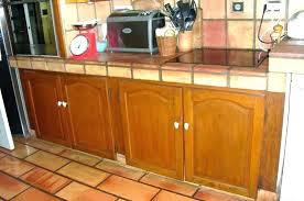 porte placard cuisine leroy merlin poignee de porte de placard de cuisine poignee porte placard cuisine