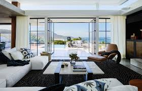 100 Beach House Interior Design A Different Take On The Traditional Australian Habitus