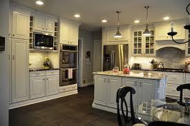 Menards Kitchen Sink Lighting by Menards Kitchen Sinks Kitchen Traditional With Brick Backsplash