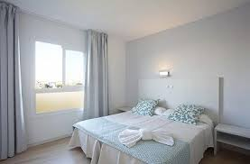 hotel y apartamentos playa mar s illot mallorca 2
