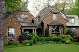 We Buy Houses Atlanta GA Sell My House Fast for Cash