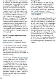 Federación Peruana De Fútbol ¡No A La Bombonera Tendencias