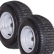 Truck Tires: 6.50 X 16 Truck Tires