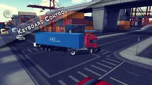 Real Truck Simulator 3D Full 0.9 APK Download - Android Simulation Games 10 Real Trucks That Can Take You Anywhere Nissan Titan Truck Review 4x4 Driving Parking Game 2018 Apk Download Free Campndrag 2015 The Last Run Slamd Mag Truck Logos Truckshow Jesperhus 2016 Part 1 Youtube Kendubucs Bbq Beauty Or The Beast 3d Free Download Of Android Version M1mobilecom People Stories Ramzone Realtruck Discount Code Coupon Tanner Mason Returns Team Lead Realtruckcom Linkedin
