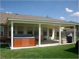 Backyards: Excellent Backyard Covered Patio Designs. Backyard ... Patio Ideas Backyard Porches Patios Remarkable Decoration Astonishing Back Patio Ideas Backpatioideassmall Covered Porchbuild Off Detached Garage Perhaps Home Is Porch Design Deck Pictures Back Under Screened Garden Front Planter Small Decorating Plans Best 25 Privacy On Pinterest Outdoor Swimming Pools Resorts Living Nashville Pergola Prefab Metal Roof Kit Building A Attached Covered Overhead Coverings