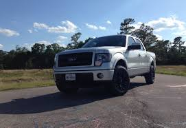 2013 Ford F150 Fx2 5.0 With Upgrades/mods - YouTube Used Cars Trucks In Maumee Oh Toledo For Sale Full Review Of The 2013 Ford F150 King Ranch Ecoboost 4x4 Txgarage Xlt Nicholasville Ky Lexington Preowned 4d Supercrew Milwaukee Area Extended Cab Crete 6c2078j Sid Truck Wichita U569141 Overview Cargurus Xl Supercab Pickup Truck Item Db5150 Sold For Warner Robins Ga 4x2 65 Ft Box At Southern Trust Auto Standard Bed Janesville Bx4087a1 Crew Pickup Norman Dfb19897