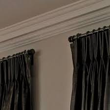 klassisch gardinen de gardinen de