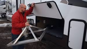 Does The Andersen Ultimate Connection Work In Short Bed Trucks ... The Best Fifth Wheel Hitch For Short Bed Trucks Demco 3100 Traditional Series Superglide How It Works Fifth Wheel Bw Compatibility With Companion Flatbed 5th Hillsboro 5 Best Hitch Reviews 2018 Hitches For Short Bed Trucks Truckdome Pop Up 10 Extension For Adapters Pin Curt Q20 Fifthwheel Tow Bigger And Better Rv Magazine Accsories Off Road Reese Quickinstall Custom Installation Kit W Base Rails 5th Arctic Wolf With Revolution On A Short Bed