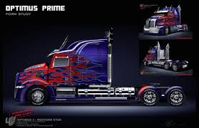 VEHICLE] Optimus Prime Truck | GTA5-Mods.com Forums Legendary Optimus Prime Oversized And Retooled Evasion Dsngs Sci Fi Megaverse Tf4 Transformers 4 Age Of Exnction Mode Transformers Gta5modscom Zhd The Last Knight Chivalry Childrens Truck Photo Gallery Western Star At Midamerica Optimus Prime Leader Class Video 28 Collection Of Drawing High Toy Movie Age Of Exnction 6 7038577 Robots In Dguise Legion Class Figure