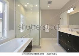 Modern Master Bathroom Images by Master Bath Stock Images Royalty Free Images U0026 Vectors Shutterstock