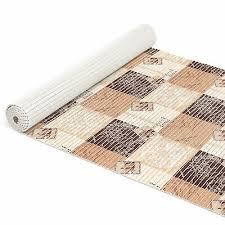 badezimmer vorleger matten möbel wohnen badematte