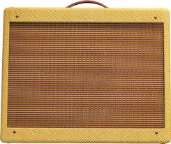 Best 1x10 Guitar Cabinet by Cabinets