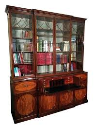 Dining Room Hutches And Buffets Black Buffet Hutch Inch Sideboard