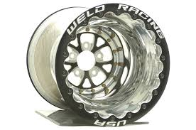 Weld Racing V-Series Wheels - Maggarts Wheels On Toyota Tacoma Toyota Tacoma 6 Lift Weld Wheels Things Truck Rims Aftermarket Sota Offroad Sema 2017 Weld Racing Expands Line Of Xt Pri 2015 Shows Off Two New Front Drag With Awesome Jd Accsories Vektor Socal Custom 83a122265516n Is The Latest Addition To Family S76 20x10 Weld Racing Forged Facebook Tires Pro Street Xps Svtperformancecom Bangshiftcom The Cool Stuff We Hope Santa Will Put Under
