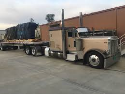 Volvo With Large Sleeper Gotta Love Them Big Rigs Pinterest - Used ... Semi Trucks For Sale Big Sleeper Single Axle Volvo Truck Tsi Sales Sideswiped Bathroom Upstairs Inside Peterbilt With 2019 20 Top Car Models Mack Sleepers Come Back To The Trucking Industry Competive Comparison Of 5 Yearold Orange Single Axle Sleepers For Sale
