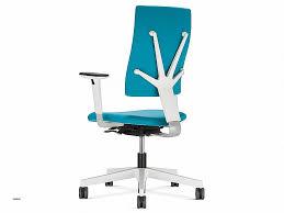 si e ergonomique bureau bureau best of fauteuil de bureau usage intensif hd wallpaper
