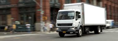 100 Bobtail Trucks For Sale Regio Truck S Car Dealer In Houston TX