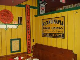 Machine Shed Restaurant Urbandale Urbandale Ia by 28 Iowa Machine Shed Menu Iowa Pickers A President And The