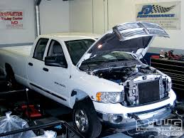 2005 Dodge Ram 2500 Buildup - AFE Stage 2 Intake System - 8-Lug Magazine 2017 Dodge Ram 2500 Build Package Best New Cars For 2018 2007 Dodge Ram 1500 Grey Sema 2015 Top 10 Liftd Trucks From Mega X 2 6 Door Door Ford Chev Mega Cab Six Granite Rams Your Custom Diy Bumper Kit Move Bumpers 5500 One Monstrous Build Diesel Tech Magazine Ok4wd Aev 3500 Thread Page 7 Expedition Portal Truck Gas Monkey Harmonious Burnouts In 44 S The Holy Grail Diessellerz Blog Vwvortexcom My Newto Me Regular Cab 4x4 Let Show