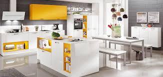 moderne küchen aktuelle küchentrends bei möbel kraft
