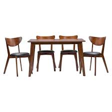 Tall Dining Room Table Target by Dining Room Sets Target