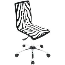 White Office Chair Ikea Uk by Desk Chairs Office Chairs On Sale Toronto Bedroom Desk