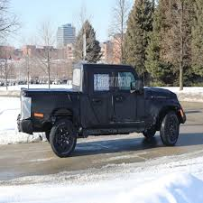 2019 Jeep Truck First Drive For 2019 Jeep Truck Price – Cars ... 2018 Jeep Gladiator Price Release Date And Specs Httpwww 2017 Jk Scrambler Truck Is Official Jeep Truck Youtube Wrangler Pickup Interior And Exterior Powertrack 4x4 Tracks Manufacturer Ut Trucks For Sale New Dodge Chrysler Autofarm Cdjr The Bandit Is The 700hp Hemipowered Pickup Of Our Dreams For 100 This Custom 1994 Cherokee A Good Sport News Performance Towing Capacity Engine