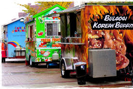 The Food Truck Phenomenon Middle Eastern Food And Kabobs Hal Catering Restaurant Street Institute Alburque Trucks Roaming Hunger Walmart Nysewmt Stock Truck Others Png Download Nm Truck Festivals Of America Michoacanaria Home Facebook Guide Santa Fe Reporter Bottoms Up Barbecue Brew Infused Box Chacos Class
