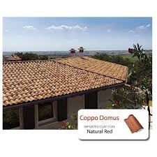 imported clay roof tiles abd exterior the home point interior