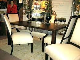 Dining Room Table Pads Target Conventional