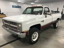 1983 Chevrolet K-30 | 4-Wheel Classics/Classic Car, Truck, And SUV Sales Dans Garage Chevy Truck 2019 Silverado Another Halfton Another Small Diesel 1948 Chevrolet 3800 Series Stake Bed Youtube 1958 Apache 1 Ton Trucks Apache Dually Pickups For Sale Upcoming Cars 20 1969 C30 1ton Flatbed V8 Runs Drives No Keys 1925 Ton Pickup For Classiccarscom Cc1029350 2500hd 3500hd Heavy Duty Dump 1971 Cc1147763