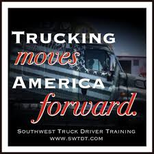 Www.swtdt.com/?utm_content=buffer4f781&utm_medium=social&utm_source ... Great Plains Technology Center To Offer Truck Driver Traing Course Local Program Helps Welfare Recipients Find Jobs In The Trucking Southwest Driving School Best Image Kusaboshicom Dorsch Lincoln Driven Give Green Bay Wi Ford Kia Missing Oregon Found Truckers Warned Beware Wolf Colorado Truckdrivingschool Driving Schools Look Recruit Drivers Cut Down On Food Commercial Reviews 2018