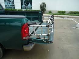 Bed Extender F150 by Bed Extender Ford F150 For Sale