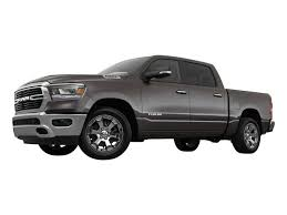 100 Ram Truck 1500 2019 Prices Reviews Incentives TrueCar