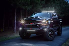 Keep Your Factory Fog Lights And Sensors Functioning Truck Headlights In 2017 Are Awesome The Drive Ford Raptor Lights Offroad Alliance Under Dash Lighting 11 Steps Led Body Rock Color With Bluetooth Controller 4x Recon 60 Xtreme Scanning Tailgate Light Bar 26416x Colmorph Off Road Ledconcepts Aftermarket Oem Replacement Tail Info Need Toyota 4runner Automotive Leds Bulbs Caridcom Smoked Spyder Tail Lights Pic Dodge Ram Forum Ram Forums 10 Modifications And Upgrades Every New 1500 Owner Should Buy Custom Rvinylcom