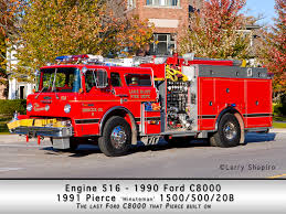 Lake Bluff | Chicago Area Fire Departments Ford Ohio Assembly Plant Adds Allnew Fseries Super Duty 2018 Intertional Hx620 Walpole Ma 5001464753 Minuteman Missiles Hidden In The Heartland Huffpost 2009 F350 4x4 Light Rescue Used Truck Details A Vortex 2 Probe Truck Parked In Front Of A Missile Vestil Wtj2 Jib Crane Winch Operated By Toolfetch Hammers Towgminersville Pa Big Wreckers Ne Pinterest Kettle Corn Boston Food Trucks Roaming Hunger Google Carpet Cleaning Cambridge Macambridge Call Now
