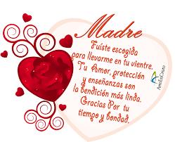 Best Imagenes De Cartas De Amor Hechas A Mano Image Collection