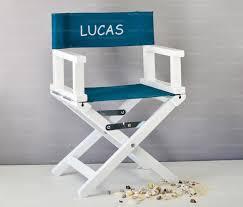 chambre bébé bleu canard chaise cinéma enfant bleu canard vente fauteuil cinéma enfants